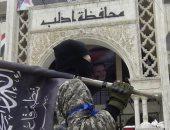 ألمانيا تسجن سوريين من جبهة النصرة قتلا ضابطا في الجيش