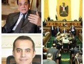 أمين مجلس النواب: دعوة عقيلة صالح تعكس حرص مصر على وحدة الدولة الليبية