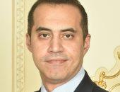 أمين عام البرلمان: قرار انعقاد الفصل التشريعى الجديد من سلطات رئيس الجمهورية