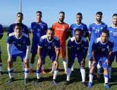 16 حالة كورونا فى فريق واحد بالدوري المغربي