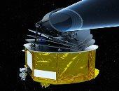 وكالة الفضاء الأوروبية تطلق تلسكوبا جديدا لصيد الكواكب بحلول عام 2029