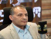 خبير سياسى: لا يمكن محاسبة أى دولة تجاه تنفيذ مصالحها فى التطبيع مع إسرائيل