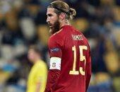 راموس يصف قمة إسبانيا ضد ألمانيا بنهائي دوري الأمم الأوروبية