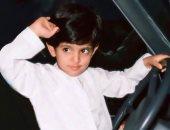 ولى عهد دبى يحتفل بعيد ميلاده.. وشقيقاته تهنئه: يا ترانيم السعادة واللباقة