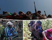 إيكونوميست تدعو العالم لوقف جرائم الحرب فى إثيوبيا.. المجلة البريطانية تطالب الأمم المتحدة والاتحاد الأفريقى بفرض حظر أسلحة ووقف المساعدات الموجهة إلى أديس أبابا.. وتحذر من تفكك أثيوبيا على غرار يوجوسلافيا