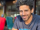"""حمدي الميرغنى يعود بـ""""تماسيح النيل"""" من الأقصر وأسوان للقاهرة"""