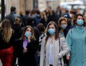 إيطاليا تسجل 659 حالة وفاة وأكثر من 11 ألف إصابة بكورونا خلال 24 ساعة