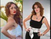 3 فنانين يقدمون افتتاح شرم الشيخ الدولي للمسرح.. أحدهم حصل على السعفة الذهبية