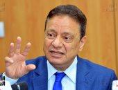 """كرم جبر: مبادرة """"لا للتعصب"""" لها صدى كبير فى المجتمع والجمهور المصرى واع"""