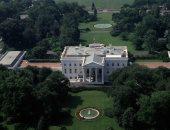واشنطن بوست: كبير موظفى البيت الأبيض يبلغ فريقه بانطلاق عملية انتقال السلطة