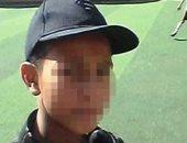"""تفاصيل مقتل شاب بـ""""الشومة"""" أثناء توجهه لصلاة الجمعة فى الإسكندرية.. صور"""