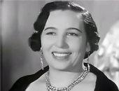 في ذكرى رحيلها الـ18.. محطات فى رحلة أمينة رزق راهبة السينما المصرية