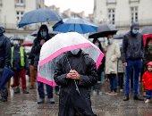 متحدث الري: الأمطار الغزيرة غير مقلقة ومتوقعة في هذا التوقيت من العام