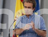 أزمة جديدة بإسبانيا.. الأطباء يطلبون فصل رئيس الطوارئ لعجزه عن إدارة جائحة كورونا
