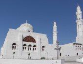 سلطنة عمان تعيد فتح 3 آلاف مسجد للصلوات الخمس اليوم