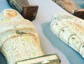 صحيفة إيطالية عن اكتشاف سقارة: مصر أرض الكنوز وتذهلنا بأسرارها