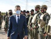 تونس تعلن تفكيك 33 خلية إرهابية ومقتل 9 عناصر تكفيرية