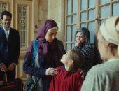 مهرجان القاهرة يحتفى بالسينما المصرية بـ10أفلام جديدة خلال فعاليات الدورة 42