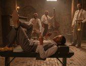 """تشادويك بوسمان ثانى ممثل """"متوفى"""" يشارك فى الأوسكار.. اعرف الحكاية"""