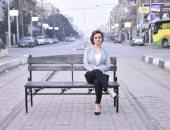 """عرض فيلم """" واحدة كدة"""" بمهرجان القاهرة السينمائى الدولى خارج المسابقة"""