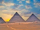 """""""أسعار رخيصة وترحيب"""".. """"تليجراف"""" تروج للسياحة بمصر: المقصد الأمثل للزيارة"""