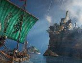 """لاعبو """"Assassin's Creed"""" و """"Watch Dogs"""" يواجهون مشكلة مزعجة..اعرف التفاصيل"""