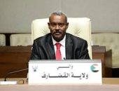 والى القضارف السودانية يناشد المجتمع الدولى التدخل لدعم اللاجئين الإثيوبيين