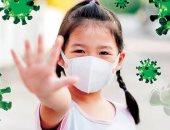 الصحة العالمية: تحسن الوضع المتعلق بفيروس كورونا المستجد في روسيا