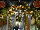 بلد كل الأديان.. الهند تعيد فتح دور العبادة رغم كورونا