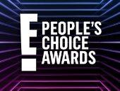 تعرف على أبرز الفائزين بجوائز People's Choice Awards لعام 2020