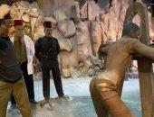 متحف السجون يشهد على تطور منظومة الإصلاح والتهذيب خلف الأسوار.. فيديو وصور