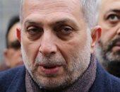 إرهابى ومهرب سلاح.. تعرف على السجل الإجرامى لصديق أردوغان المقرب متين كولونك