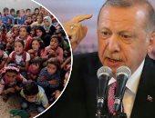 المعارضة التركية: حكومة أردوغان تنفق قوت الشعب على الحروب والإرهاب