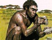 رحلة الإنسان الأول.. خرج من أفريقيا منذ 170 ألف سنة فأين استقر؟