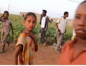 """الزعيم السابق لإقليم تيجراى يتوعد """"بمقاومة ممتدة"""" ضد إثيوبيا"""