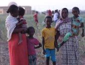 يونيسف: 300 طفل بدون ذويهم فروا من صراع تيجراى للحدود السودانية