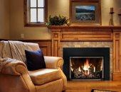 4 أشياء تزيد من طاقة الدفء بالمنزل خلال الشتاء.. أبرزها التخلص من الكراكيب