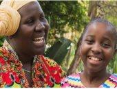 مدير الصحة العالمية: يمكن الوقاية والشفاء من سرطان عنق الرحم عند اكتشافه مبكرا