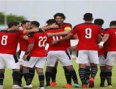 منتخب مصر السادس أفريقياً و49 عالمياً فى تصنيف فيفا لشهر ديسمبر