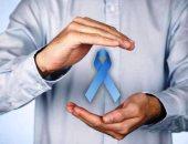 في الشهر العالمى للتوعية به:الاكتشاف المبكر و العلاجات الحديثة ترفع نسب الشفاء من سرطان البروستاتا