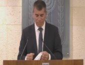 إسرائيل: توصلنا إلى تفاهم مع واشنطن فى ما يتعلق بالاتفاق النووي مع إيران