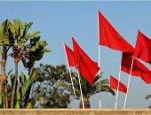 الصحة المغربية تسجل 480 إصابة بفيروس كورونا والإجمالي يصل لـ 482994