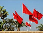 المحكمة العليا فى المغرب تؤيد أحكاما بإدانة صحراويين فى قضية اكديم ايزيك