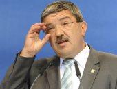 استقالة وزير داخلية ولاية مكلنبورج الألمانية لشرائه سلاحا من يمينى متطرف