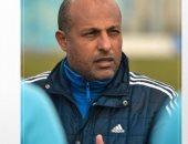 مدرب منتخب مصر: لاعبيتنا كانوا رجالة بمبارتي توجو.. والدوري الجديد سيغير التشكيل