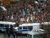 إصابات كورونا في ألمانيا تصل إلى 929133 حالة