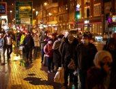 إندبندنت: 1.3 مليون مهاجر تركوا بريطانيا فى أكبر تراجع للسكان منذ الحرب العالمية