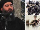 نائبة عراقية تدعو إلى ضرورة تضافر الجهود لمحاربة تنظيم داعش الإرهابي في نينوى