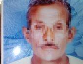 تفاصيل مقتل دجال قنا بعد العثور على جثته.. حاول اغتصاب فتاة لمساعدتها على الإنجاب
