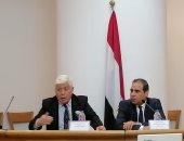 مشاركون بـ الأعلى للثقافة: مصر تدير أزمة كورونا أفضل من الدول المتقدمة